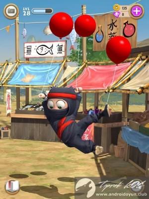 plumsy ninja v1-16-0-mod-APK-para-hile-3