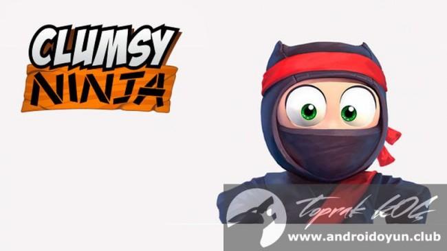 tombul ninja v1-16-0 modlu apk para hileli