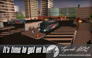 Koç-Bus-simülatör-v1-5-0-mod-apk-para-hile-1