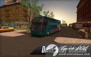 Koç-Bus-simülatör-v1-5-0-mod-apk-para-hile-2