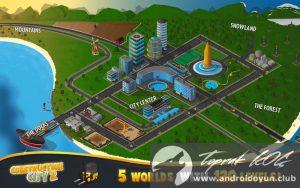 3 İnşaat Şehir Tüm 2-V1-2-mod-APK bölümleri açık