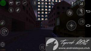 Counter-Strike-V1-6-full-apk-android-1-6-1-Counter-Strike