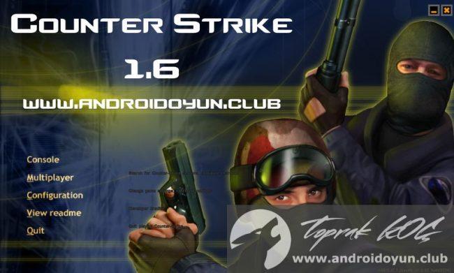 Counter-Strike-V1-6-full-apk android-counter strike-1-6