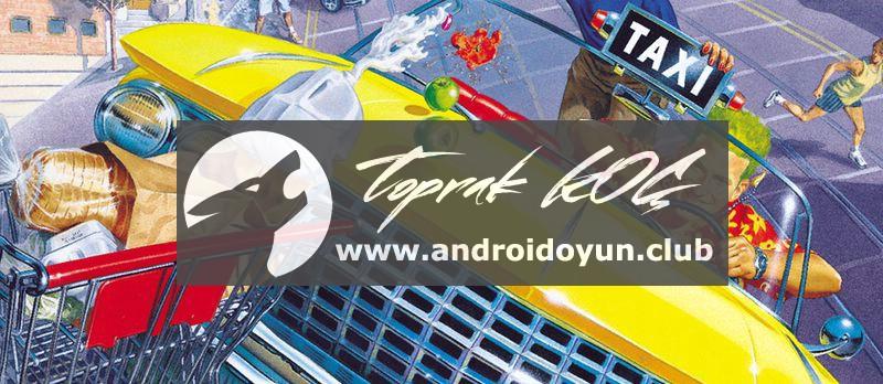 Crazy Taxi v1-20-full-apk sd veri