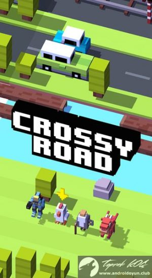 Crossy-road v1-7-0-mod-apk karakter para con-1
