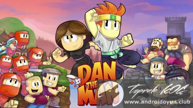 Dan-adam-v1-0-6-mod-apk-para hileli