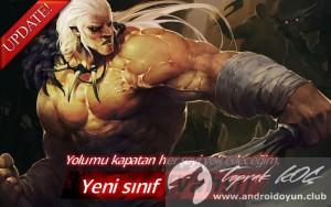 Koyu Reborning v1-3-1-mod-apk-mega-hileli-1