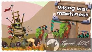 Vikingler Günü v0-21-mod-apk-para-hileli-1