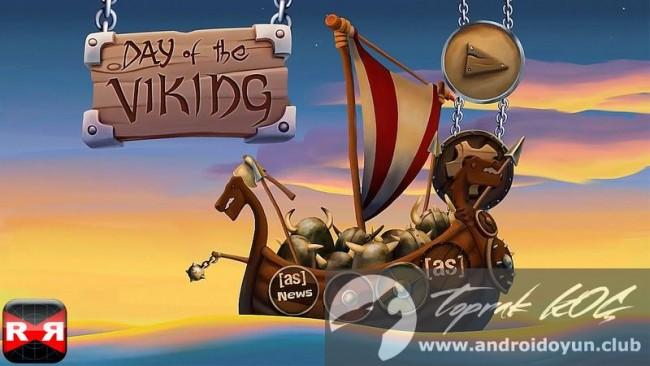 Day-of-the-Viking v0-21-mod apk para hileli