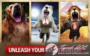 Deer Hunter 2014 v2-11-7-mod-apk-para-hile-3