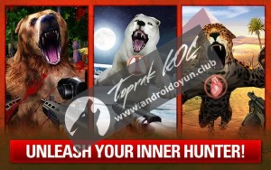 Deer Hunter 2014 v2-7-4-mod-apk-para-hileli-2