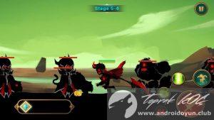 İblis savaşçısı v1-2-mod-apk-para-cheat-3