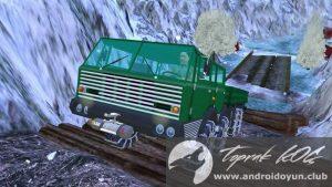 Kir-on-off-road lastiği v0-933-mod-apk-para-hile-1