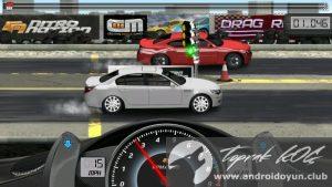 Drag Racing Classic V1-6-86-Mod-APK-Para-Cheat-1
