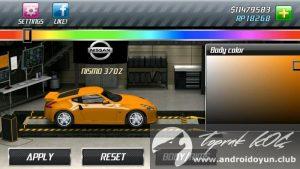 Drag Racing Classic V1-6-86-Mod-APK-Para-Cheat-3
