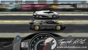 yarış Drag v1-6-59-mod-apk-para-rp-dolandırıcı-3