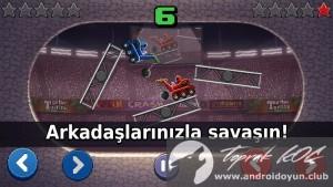 Sürücü-öncesinde v1-18-1-mod-apk-para-hile-1