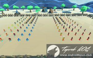 Epik Savaş Simülatörü v1-2-2 Mod .apk 1 Para-hile