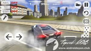 Aşırı Araç Sürüş Simülatörü v4-08-mod-apk Para Hile 1