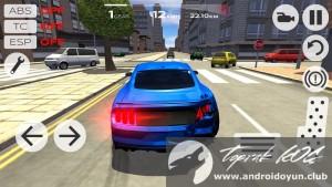 Aşırı Araç Sürüş Simülatörü 3 v4-08-mod-apk-para-hile