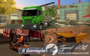 Son derece kamyonlar simülatörü v1-1-0-mod-APK-para-hile-2
