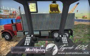 Son derece kamyonlar simülatörü v1-1-0-mod-APK-para-hile-3