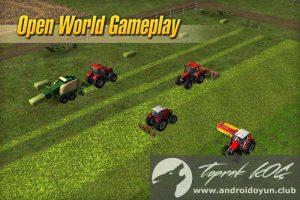 Tarım Simülatörü-14-v1-4-0-mod-apk-para-cheat-2