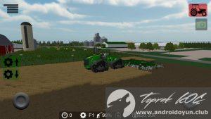 Çiftçilik-ABD v1-42 Mod .apk Para-Hile 2