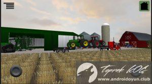 Çiftçilik-ABD'nin v1-42 Mod .apk 3 Para-hile