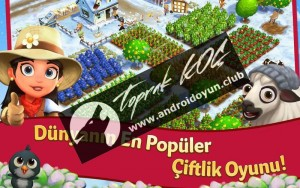 farmvilleyi-2-v2-6-173-mod-APK-anahtar-hile-1