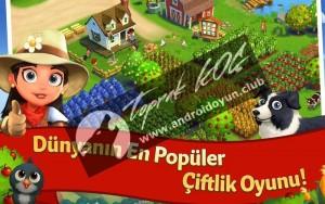 farmvilleyi-2-v2-7-189-mod-APK-anahtar-hile-1