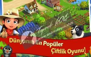 farmvilleyi-2-v3-2-226-mod-APK-anahtar-hile-1