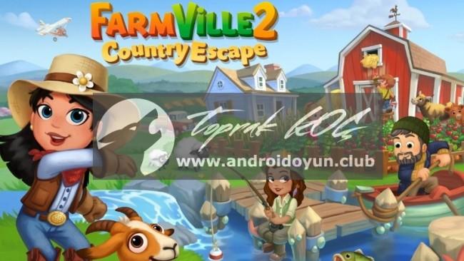 farmvilleyi-2-v3-2-226-mod APK anahtar hileli