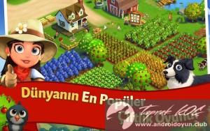 farmvilleyi-2-v3-8-352-mod-APK-anahtar-hile-1