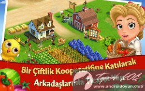 farmvilleyi-2-v3-8-352-mod-APK-anahtar-hile-3