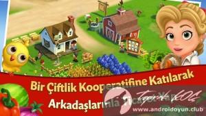 farmvilleyi-2-v4-1-605-mod-APK-anahtar-hile-3