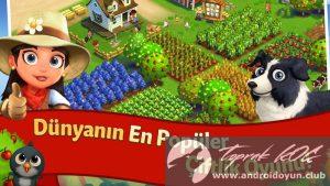 farmvilleyi-2-v5-6-1036-mod-APK-anahtar-hile-1