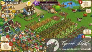 farmvilleyi-2-v5-9-1083-mod-APK-anahtar-hile-3