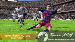 FIFA-16 v2-1-106618-full-apk-sd-veri-1