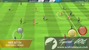 FIFA-16 v2-1-106618-full-apk-sd-veri-2