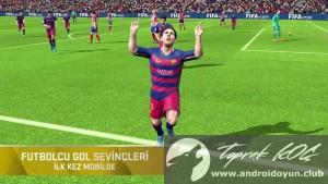 FIFA-16 v2-1-106618-full-apk-sd-veri-3