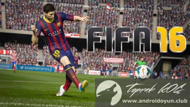 FIFA 16 v2-1-106618-full-apk sd veri