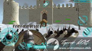 Flourishing Empires v1-9 Mod .apk Para-Hile 2