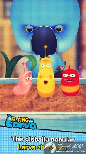 uçan-larva-v1-1-1-mod-apk-para-hile-3