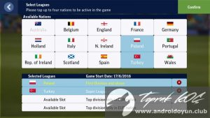 Soccer-Manager-Handy-2017-v8-0-tam-apk-tam sürüm-1