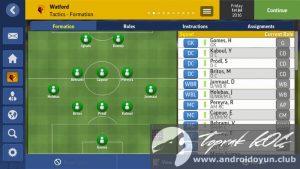 Soccer-Manager-Handy-2017-v8-0-tam-apk-tam sürüm-3