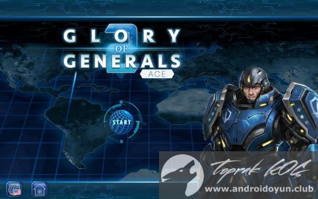 Generale-2-ace-v1-3-2-mode-apk-madalya-sabit şöhret