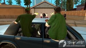 GTA San Andreas 1-05-full-apk sd-veri-1