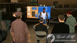 GTA San Andreas 1-05-full-apk sd-veri-3