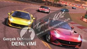 GT-race-2-v1-5-2f-mod-APK-para-hile-1